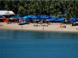 Palolem_Beach