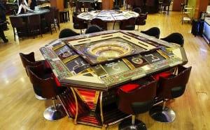 Treasures casino goa best casino palm springs area