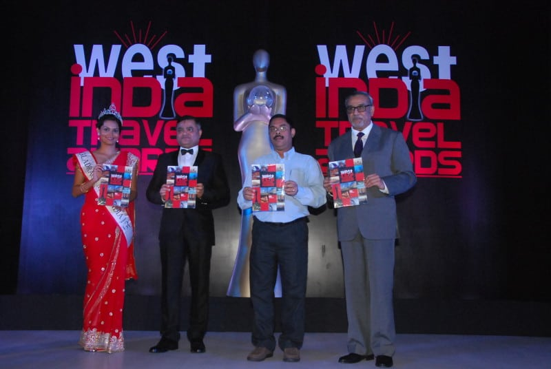 Special collectors book launch