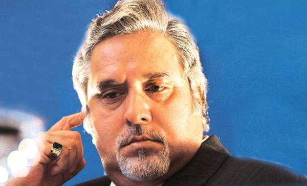 Vijay Mallya still has the unpledged assets worth 5700 crore