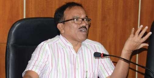 Goa CM ordered Magisterial probe fishermen lathicharge issue