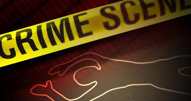 Caretaker brutally killed elderly woman Porvorim decamped Gold