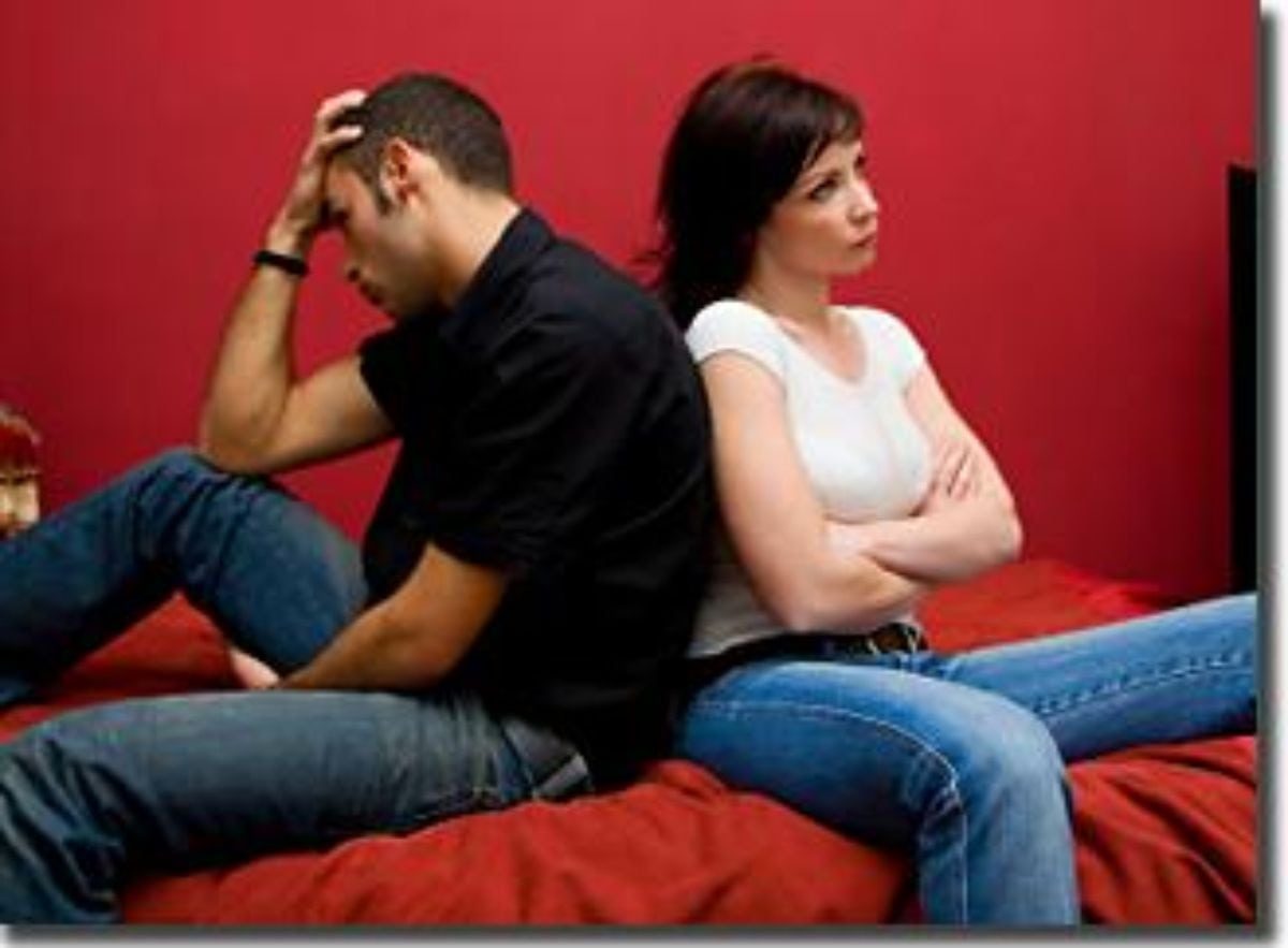 extramarital-affair-2