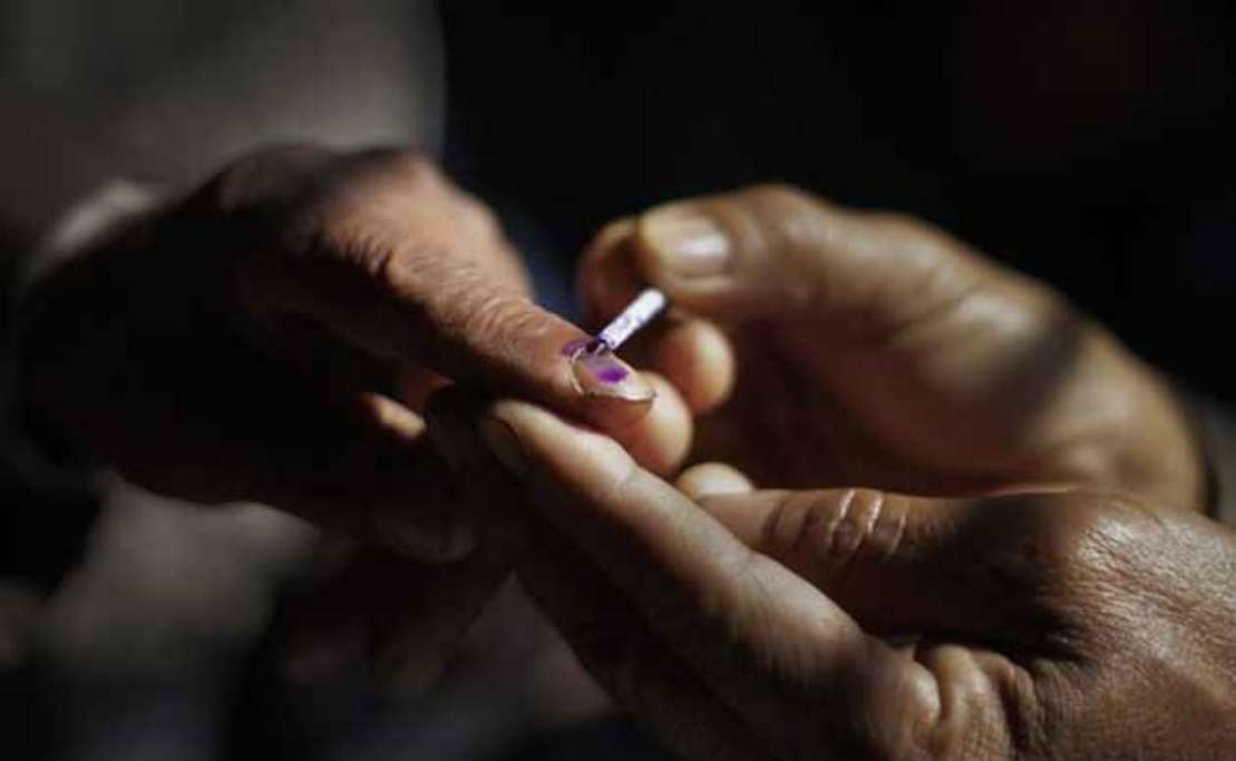 2017 Elections Goa three States Likely Feb-March