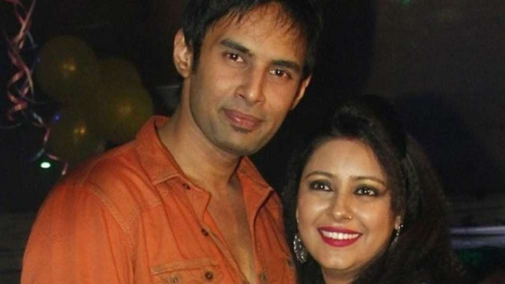 Boyfriend Raj Singh forced Pratyusha prostitution revealed conversation