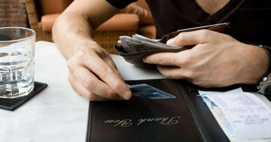 Main Accused Arrested Card Swiping Machines Case Calangute Goa