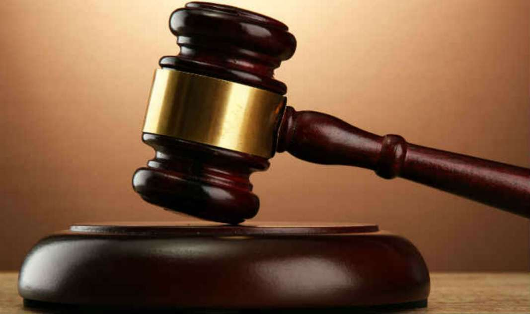 KADAMBA BUS DRIVER GETS ACQUITTED CHARGES CAUSING DEATH