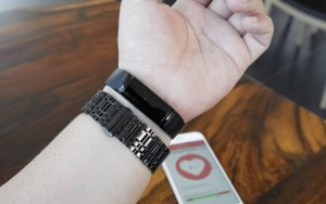 """Thailand To Use The """"Smart Band"""" Technology To Track Health of Tourist"""