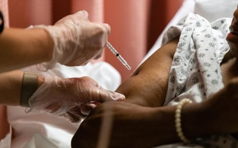 23 Died After Vaccination in Norway-2