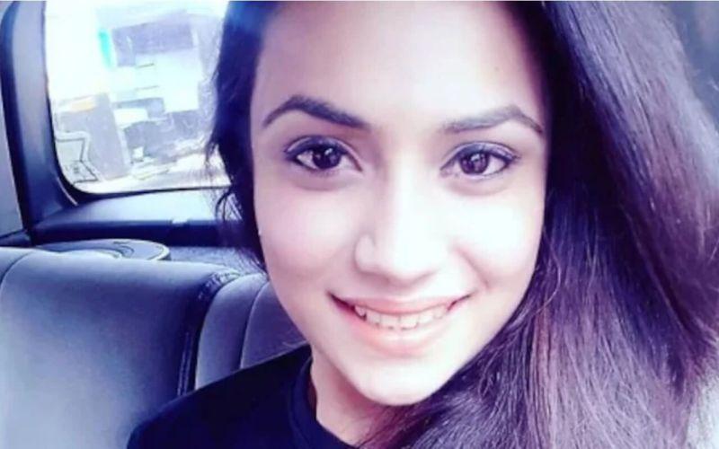 Shanaya Katwe Kills Her Brother