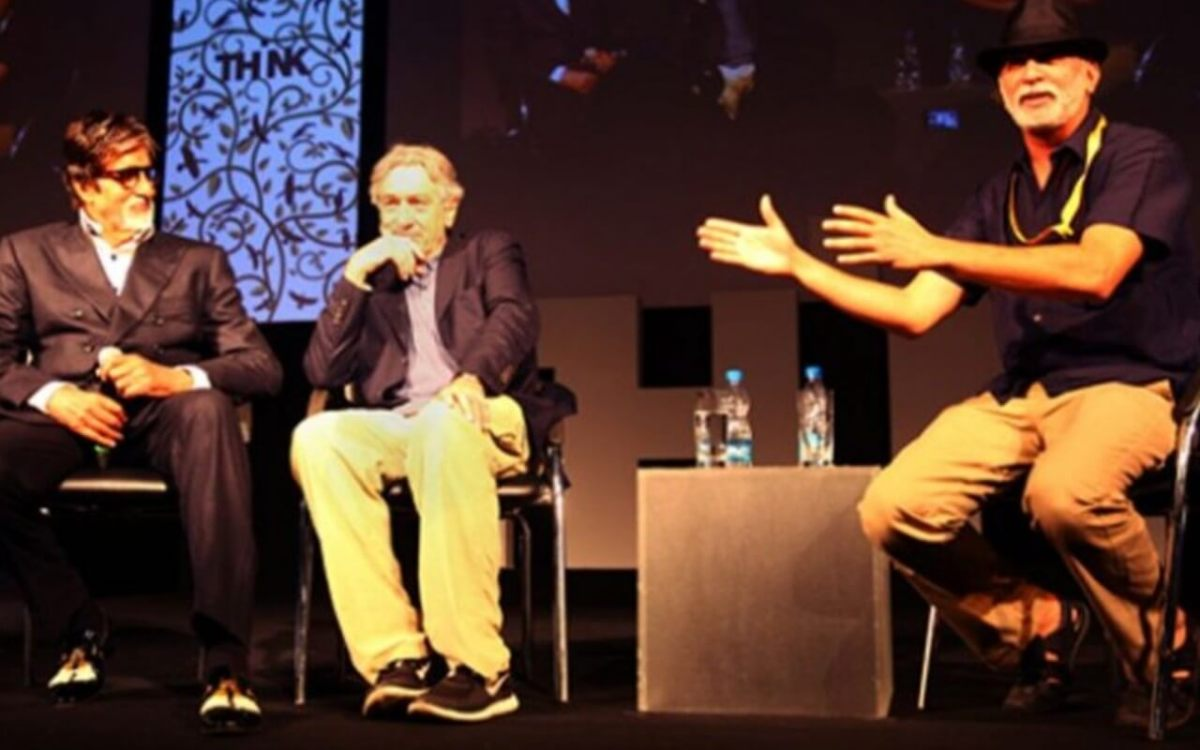 Think Fest 2013