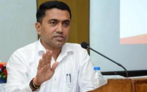 Parents Needs To Introspect Says Goa CM