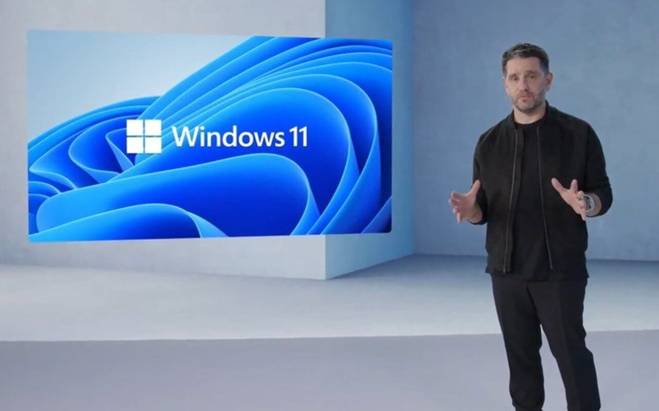 Windows 11 May Not be Compatible
