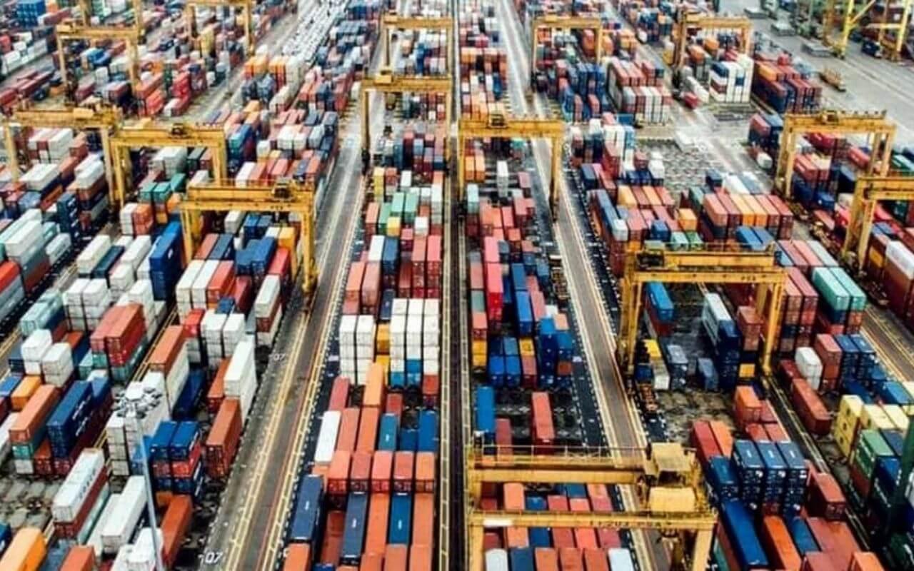Trade Ties Between India and Afghanistan