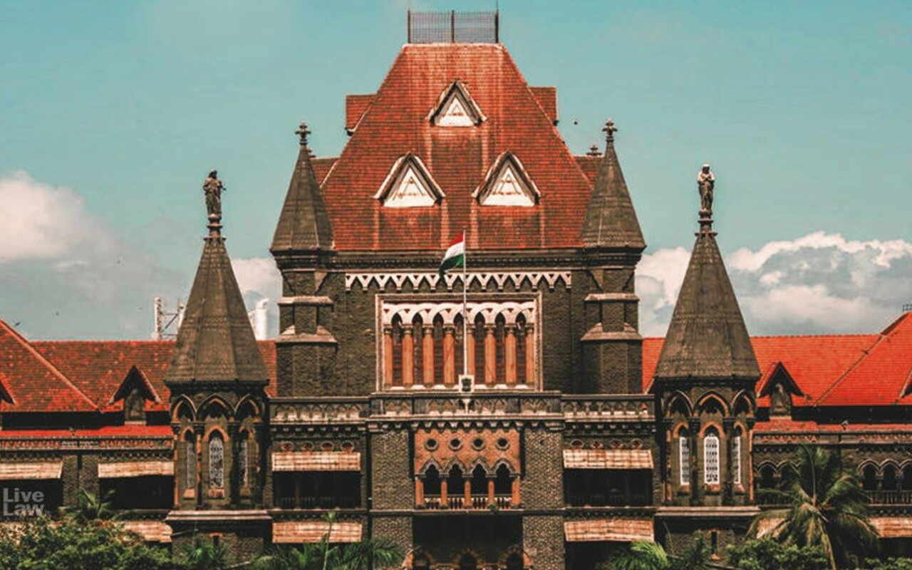 The Bombay HC