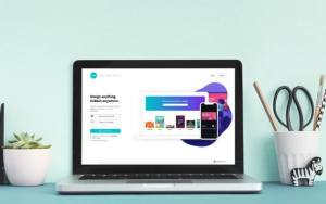 Become a Canva pro in no Time