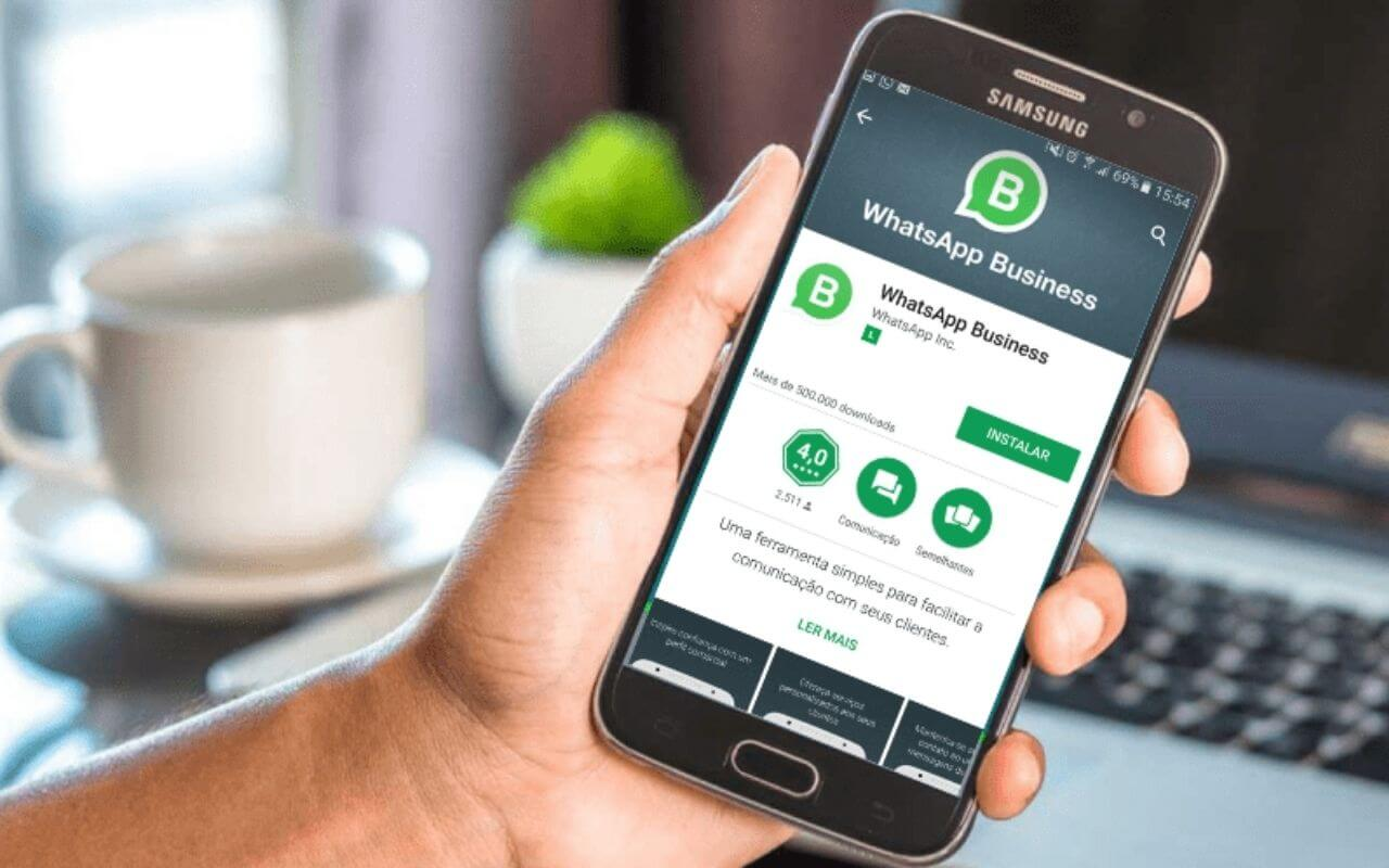 WhatsApp Launched Its New Feature