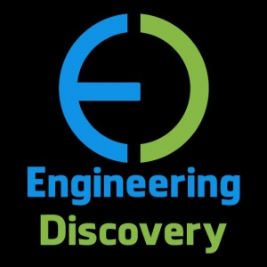 Engineering Discovery logo