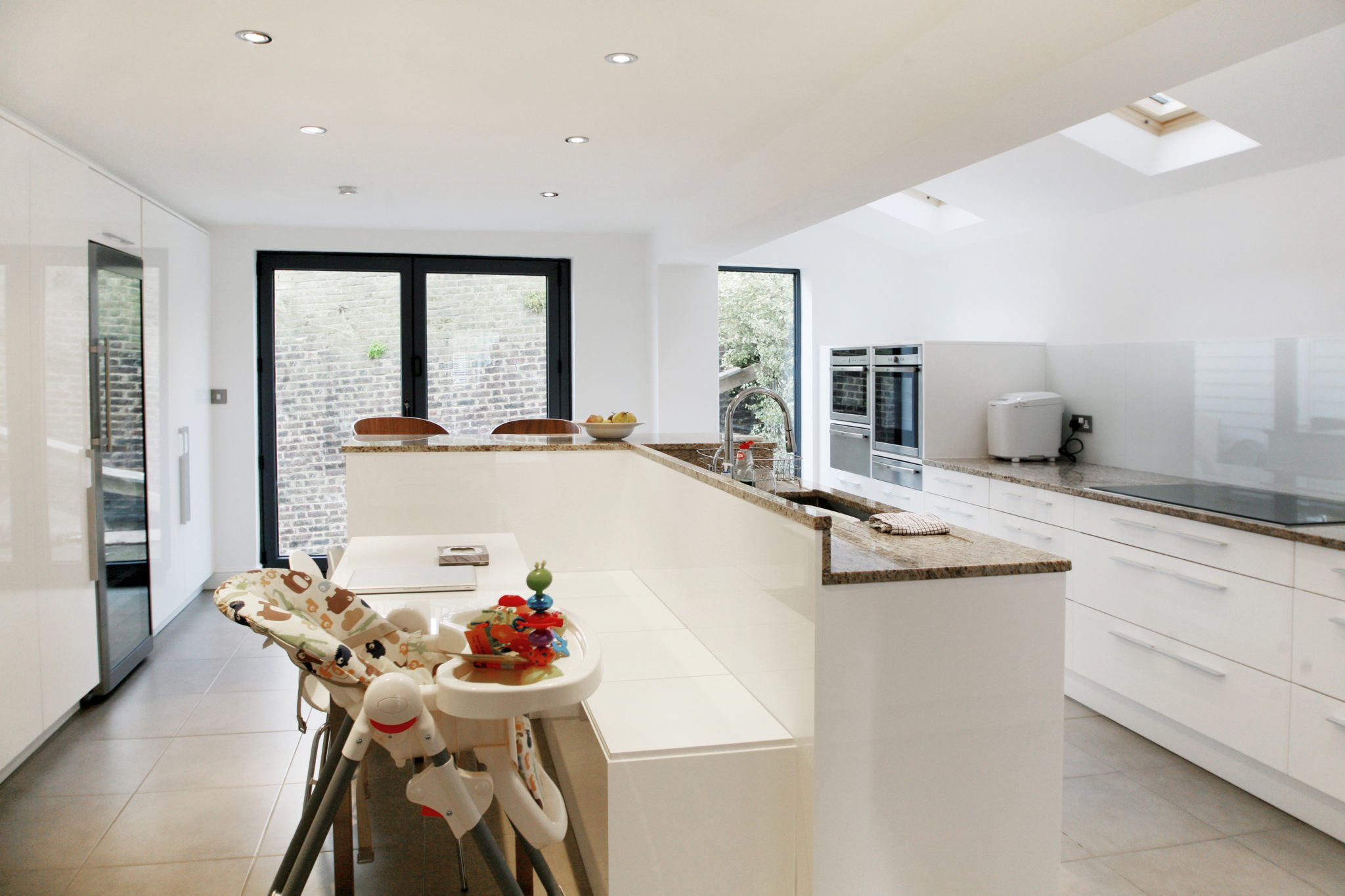 highbury-islington-n5-house-extension-ground-floor-kitchen-extension ...