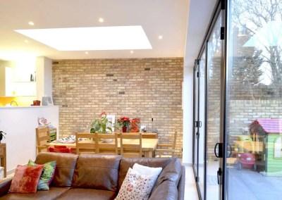 GOA Studio | London Residential Architecture