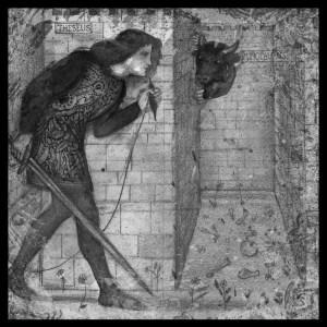 Dolven- 'Navigating the Labyrinth'