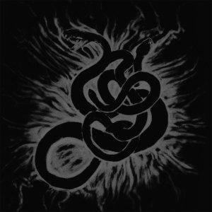 ENDALOK (Isl) Úr Draumheimi Viðurstyggðar - CD