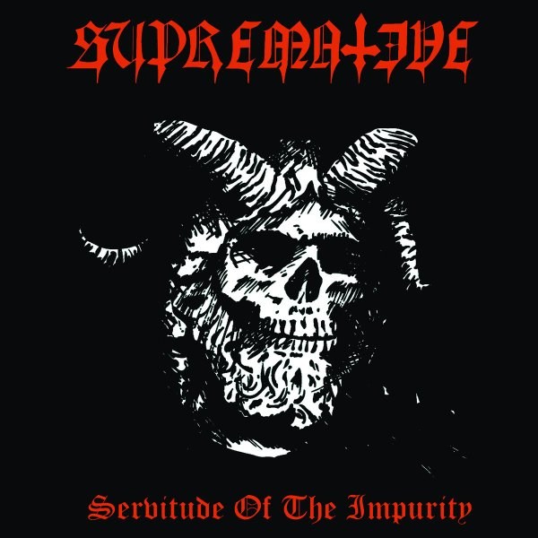 Supremative Servitude of the Impurity