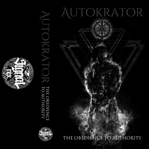 AUTOKRATOR (Fra) The Obedience to Authority – CS