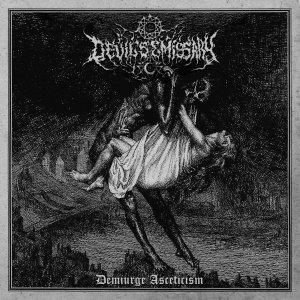 DEVIL'S EMISSARY