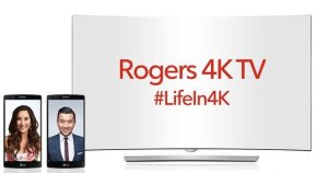Goat Roti Chronicles - Rogers - 4K - Life in 4K