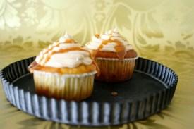 Karamell Cupcakes3
