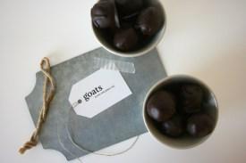 Kokosbällchen mit Schokolade7
