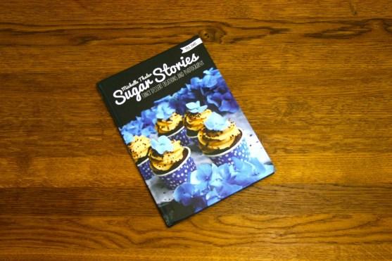 Sugar Stories 21