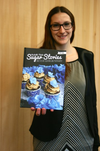 Sugar Stories 26
