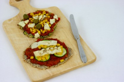 Low Carb Pizza3