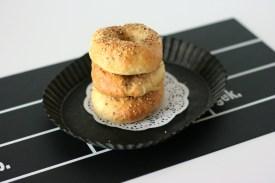 homemade Bagels03