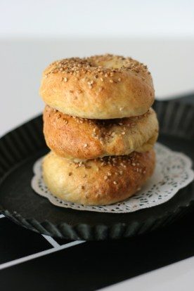 homemade Bagels04