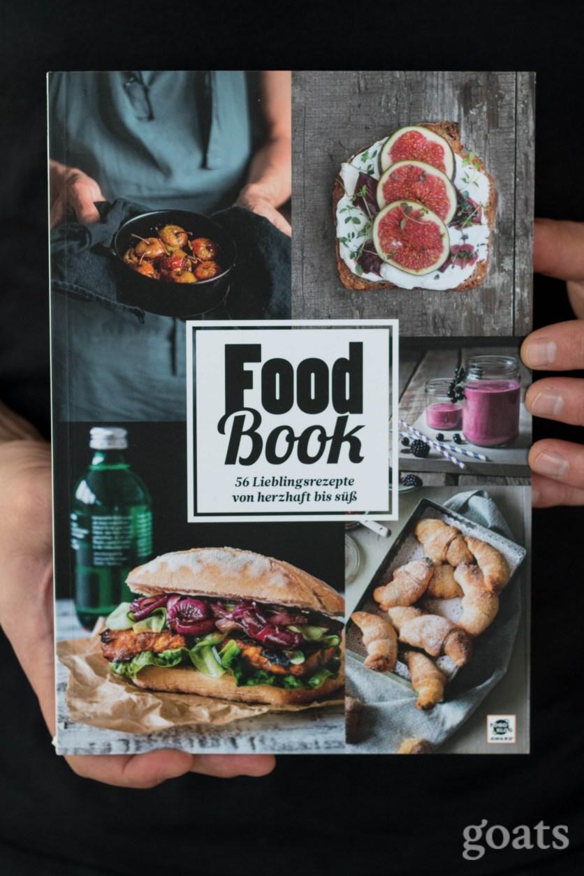 Foodbook (1 von 7)