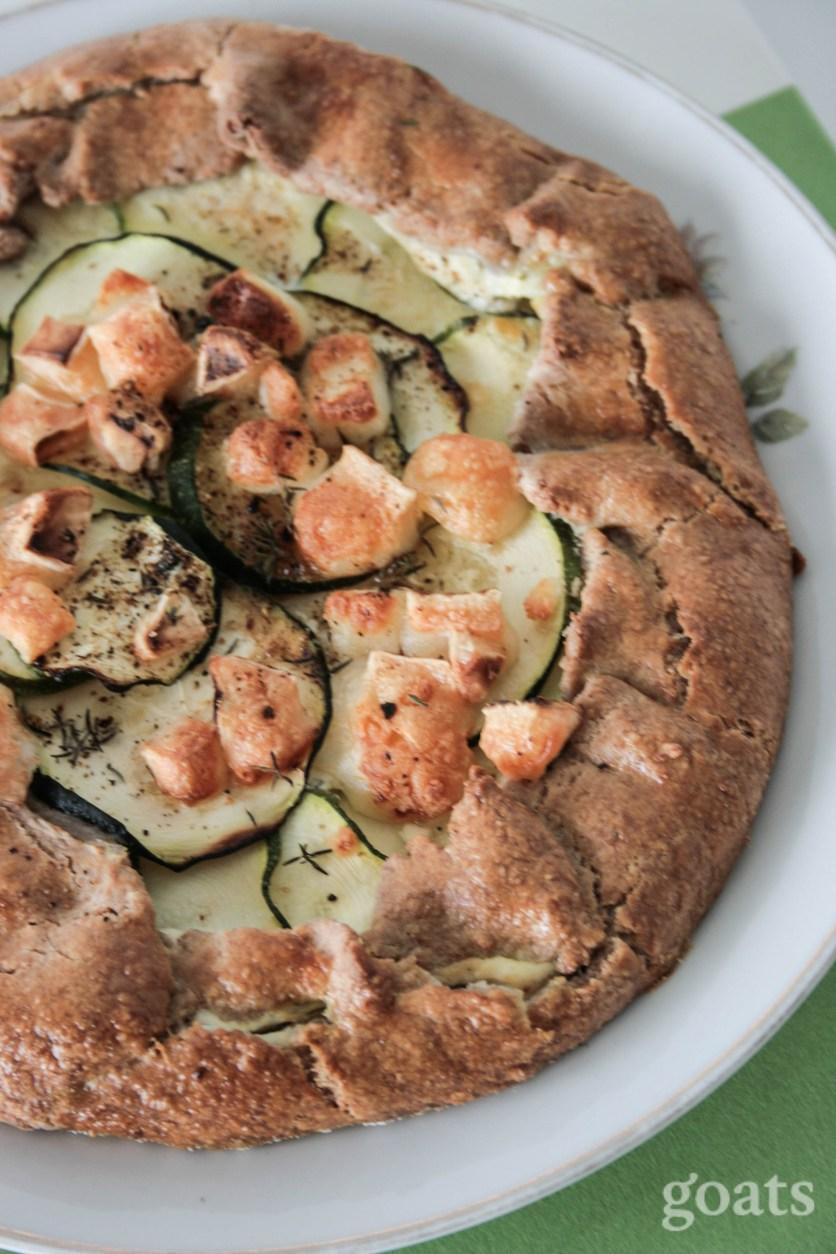 zucchini galette (3 von 6)