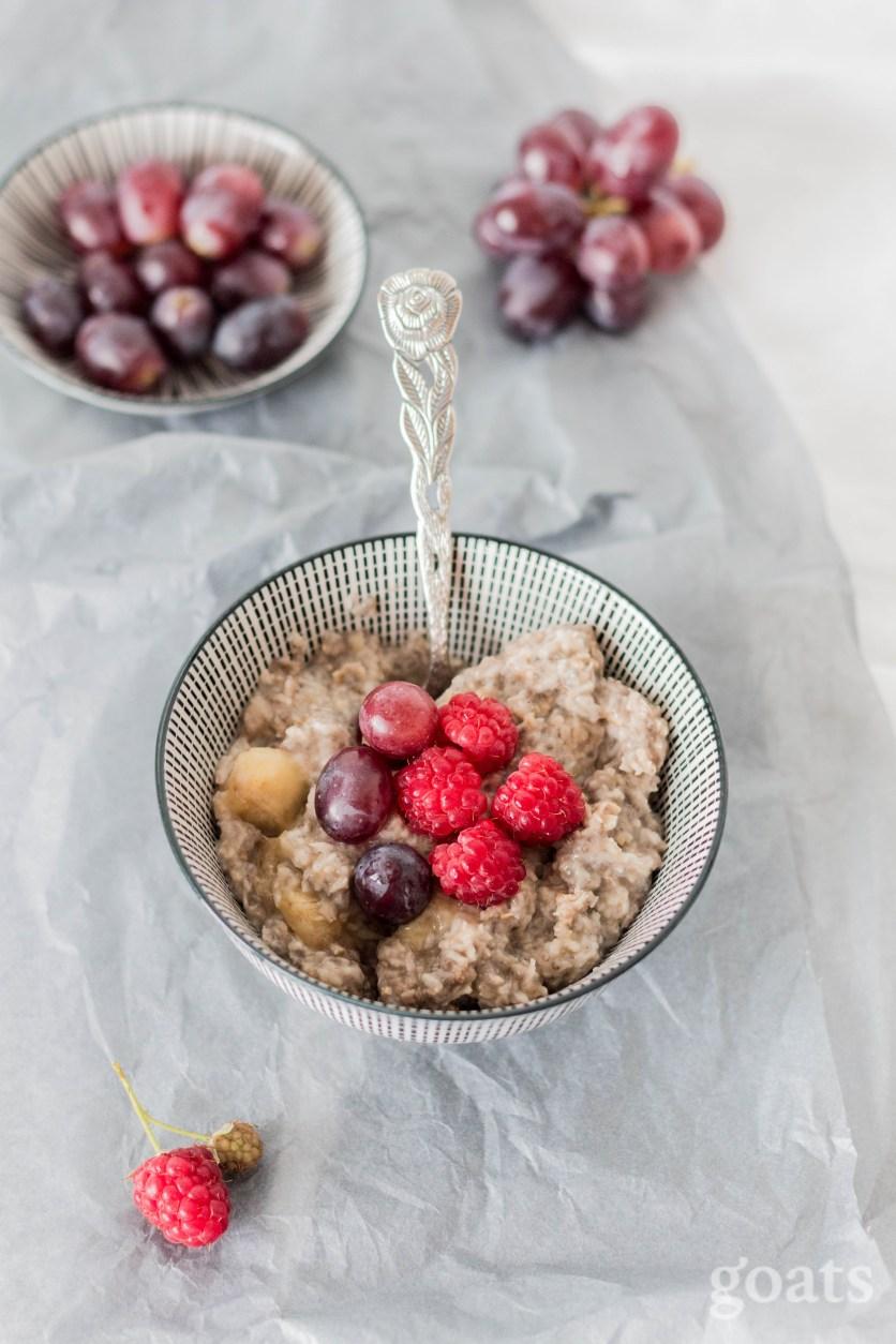 haferflocken-kokos-porridge-5-von-5