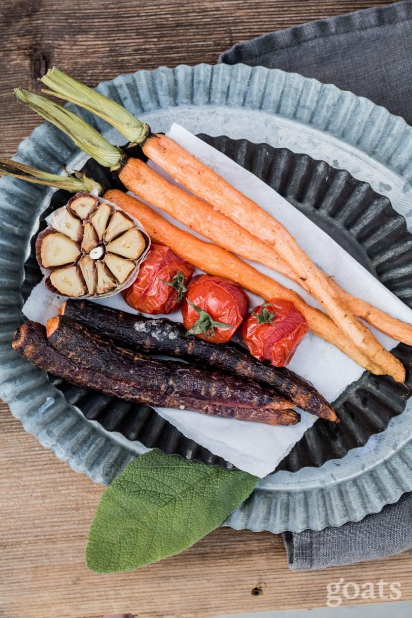 hähnchen saltimbocca (2 von 10)