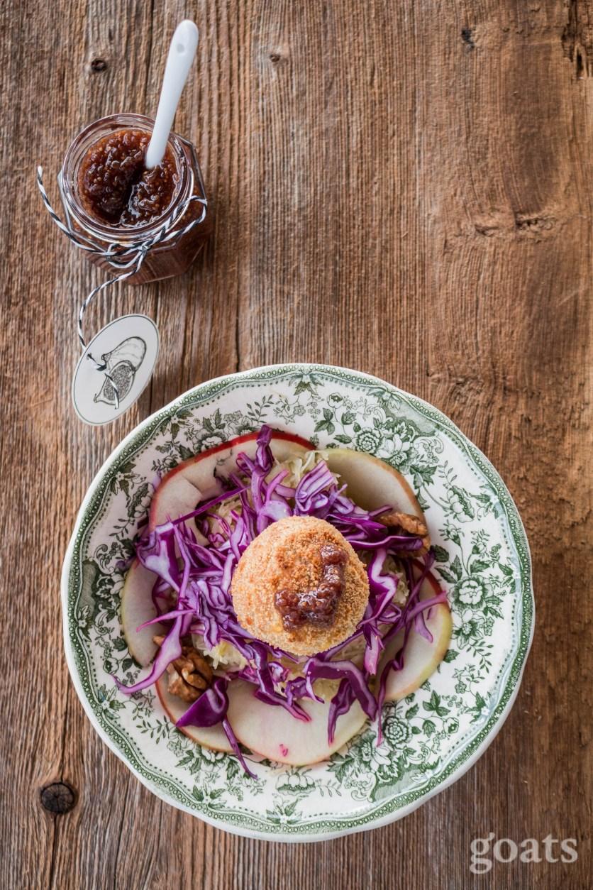 sauerkrautsalat-mit-kaesebaellchen-8-von-8