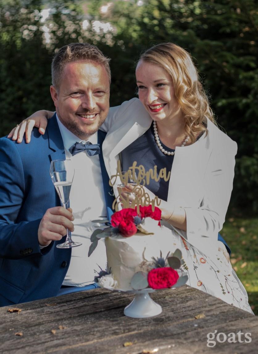 Hochzeitstorte Antonia & Simon (2 von 6)
