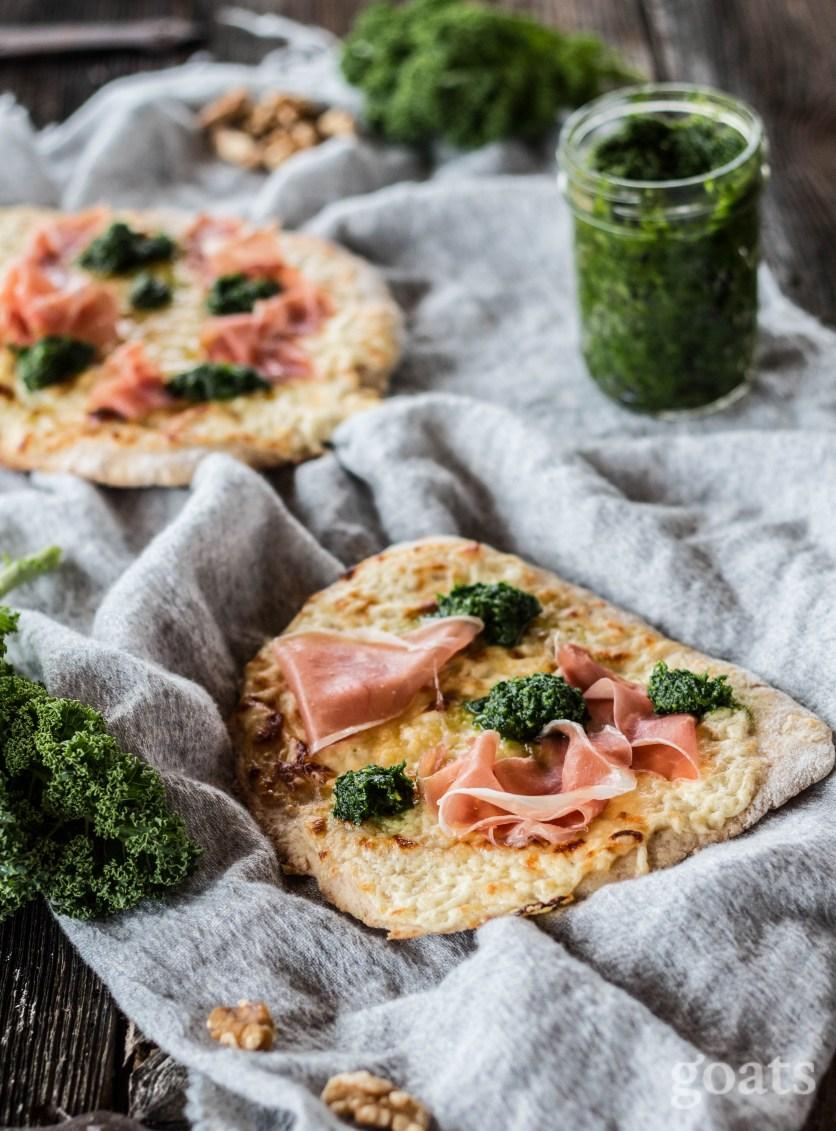 pizzamitgruenkohlpesto (7 von 10)