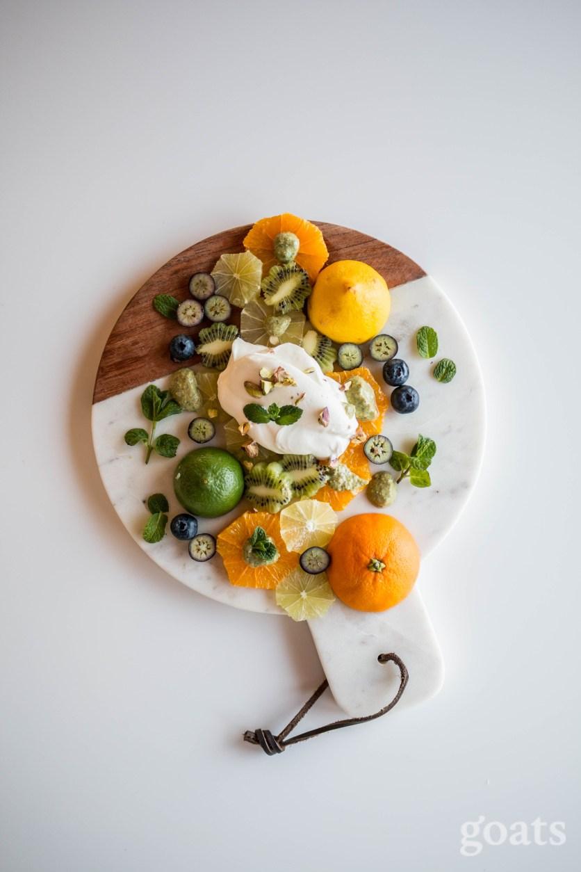 Orangen-Fruchtsalat (1 von 5)