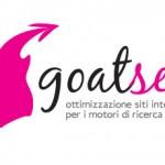 goatseo 01 logo michele
