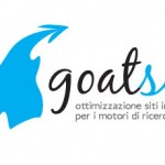 goatseo 02 logo michele