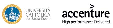 logo-unicatt-accenture