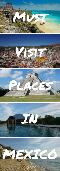 Must Visit Places In Mexico-3