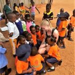 There's no better way to find it than through volunteering abroad!